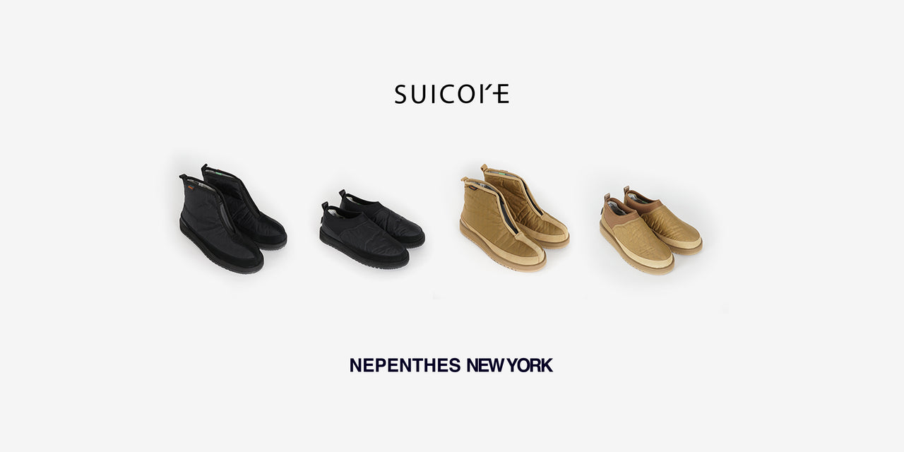 nepenthes new york