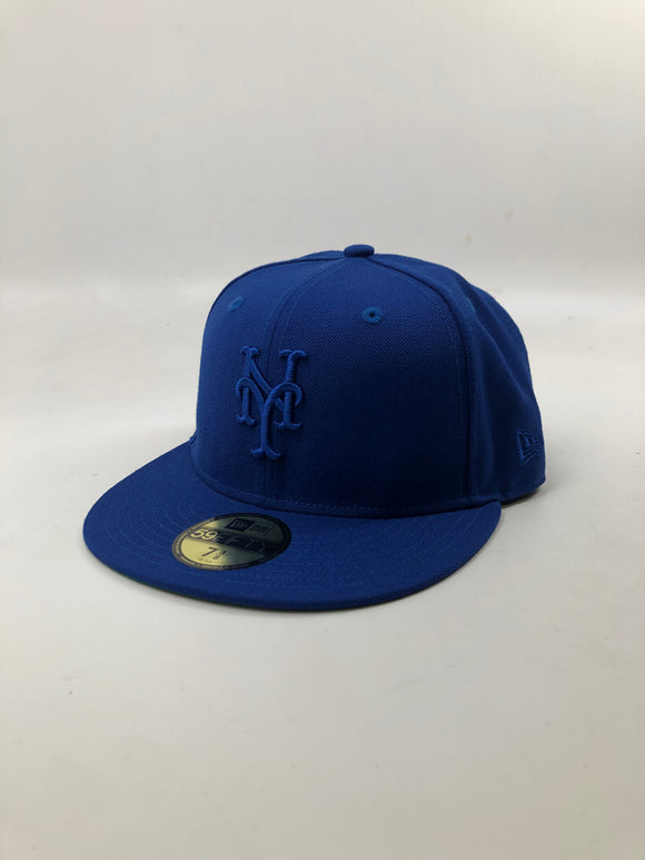 New Era x Nepenthes NY - Mets