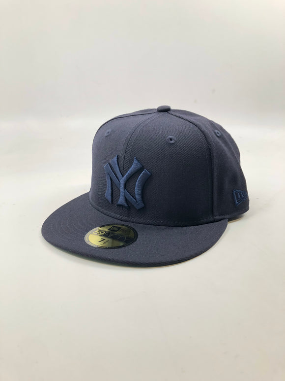 New Era x Nepenthes NY - Yankees