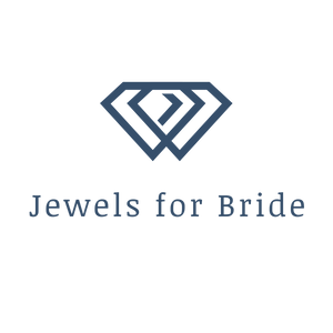jewels for bride
