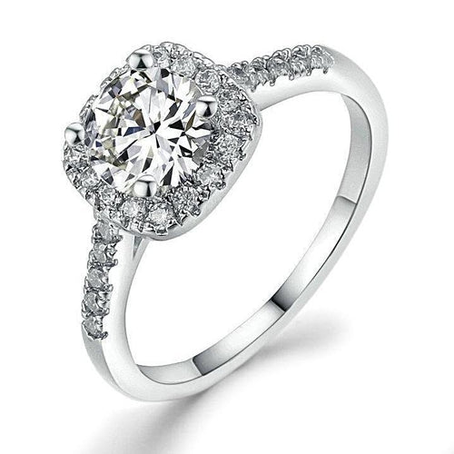 forever-after-engagement-ring