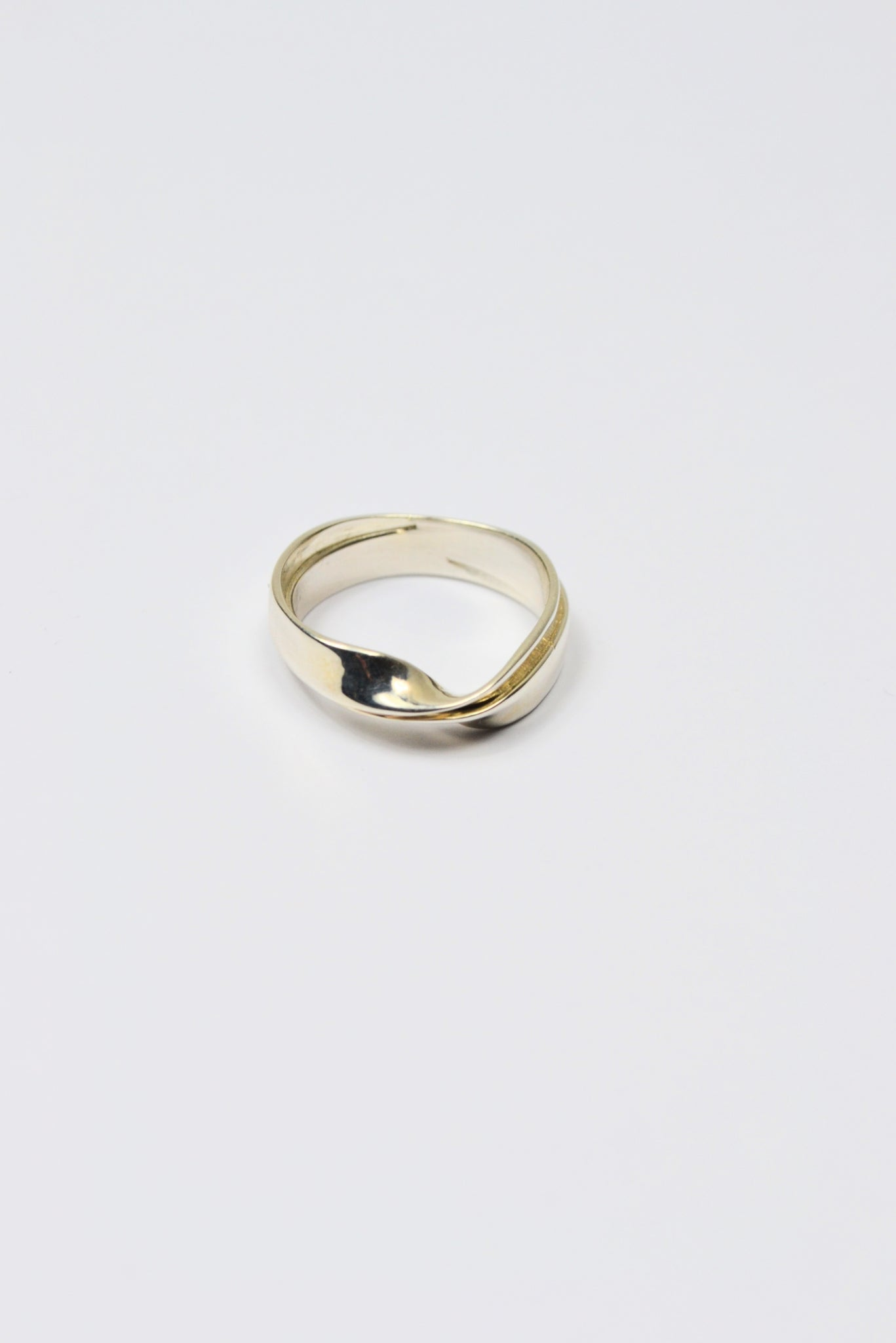 Leyre Ring