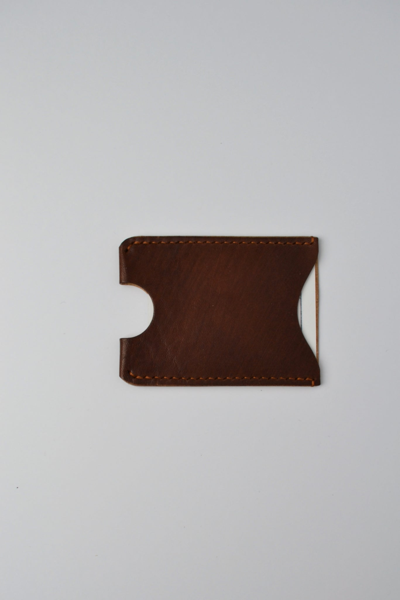 Arch Card Sleeve