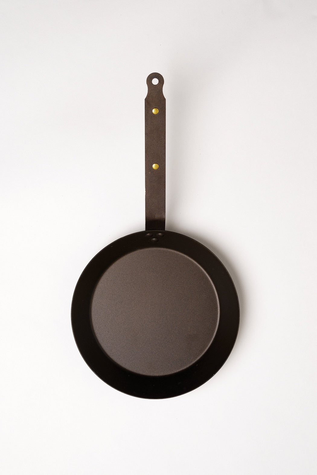 Frying Pan 10""