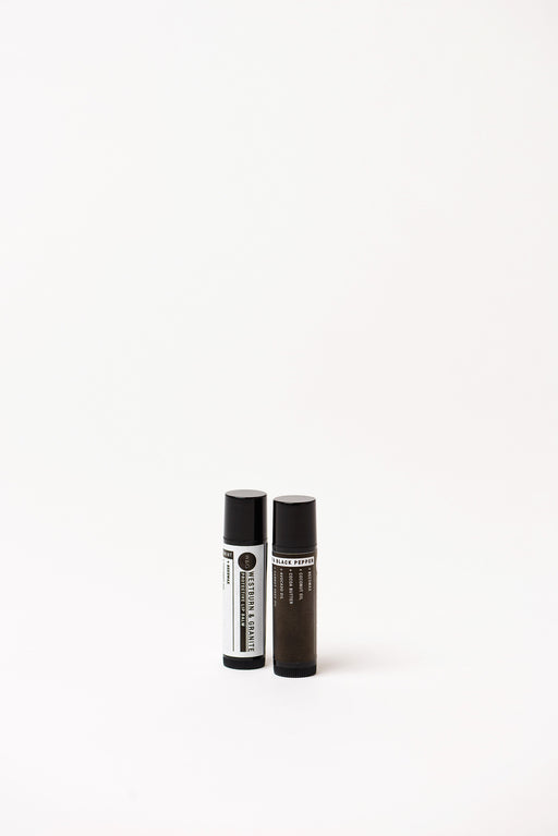 Pocket Size Lipbalm