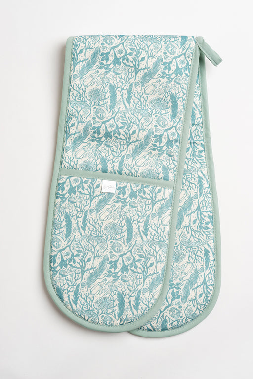 Beachcomber Double Oven Glove