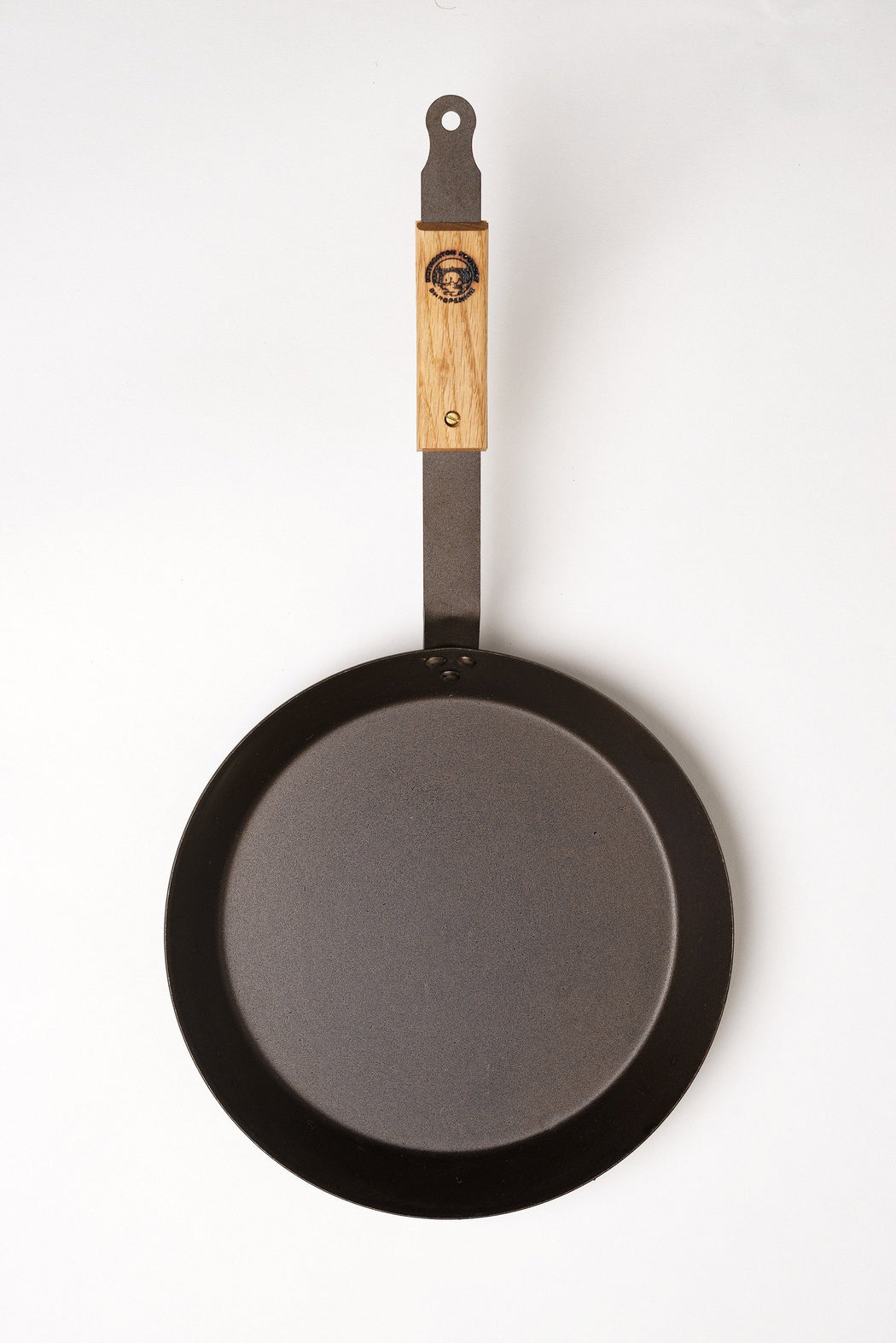 Frying Pan 12""