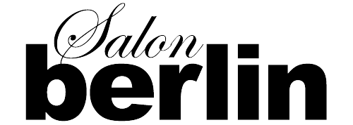 Salon Berlin Store