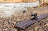 "Air Dolly Camera 55"" Track System"