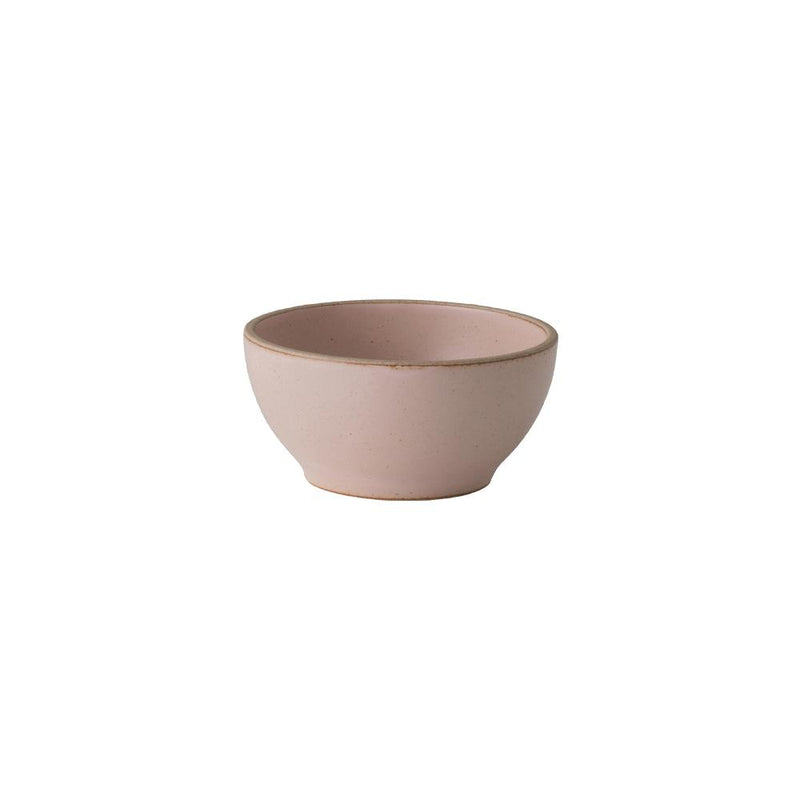 "The NORI 5"" Bowl - Pink (set of 4)"