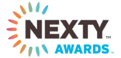 NEXTY Awards Winner for Best NEW Organic Food