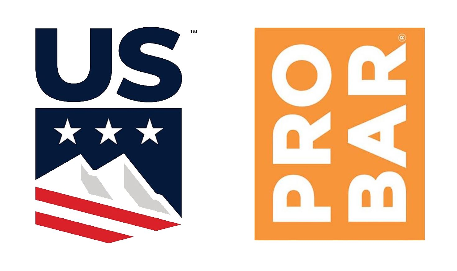 Official Bar and Energy Chews of the U.S. Ski & Snowboard