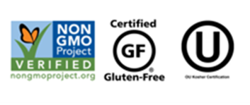 Probar Protein Certifications