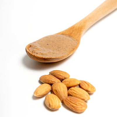 Almond Butter 10-Pack