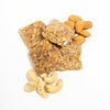 Almond Cashew Crunch 12-Pack - The PROBAR