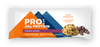 Cookie Dough 12-Pack - The PROBAR