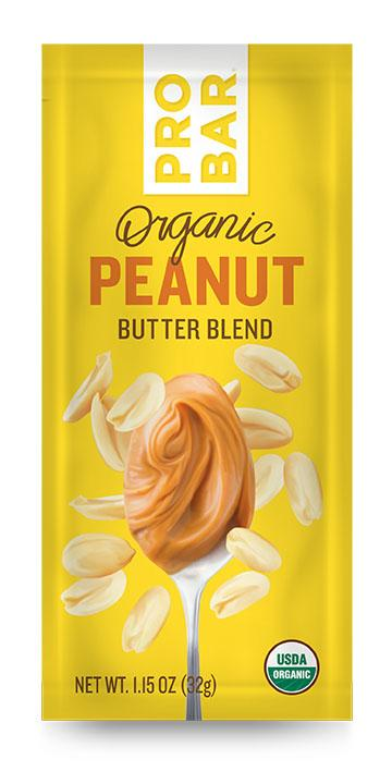 Peanut Butter 10-Pack