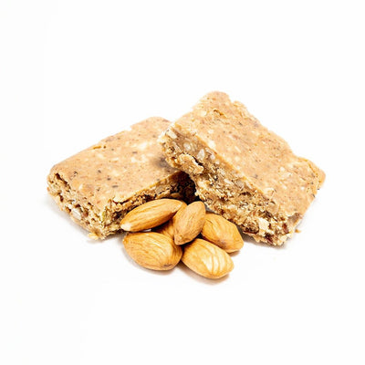 Almond Butter 8-Pack