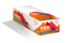 Coconut Almond 12-Pack - The PROBAR