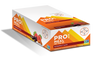 Superfruit Slam 12-Pack - The PROBAR
