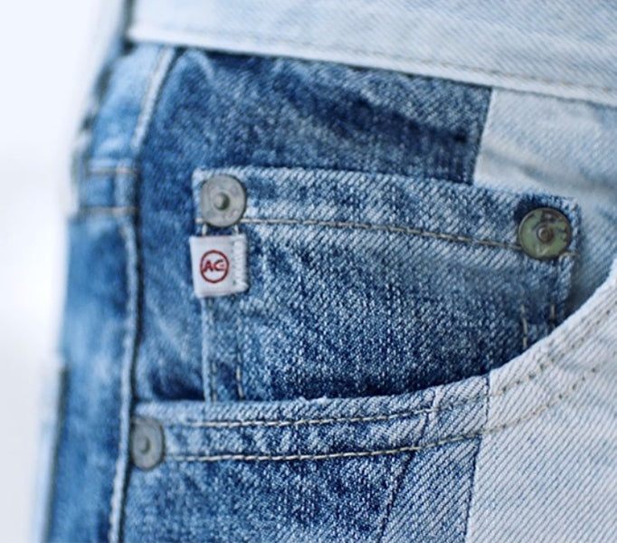 Why You Should Invest In These AG Jeans