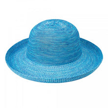 Load image into Gallery viewer, Wallaroo Victoria Women's Pack-able Sunhat