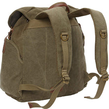 Load image into Gallery viewer, Sun 'N' Sand Coleman Backpack - Denim