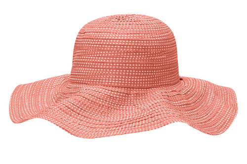 Women s Hats – Tagged