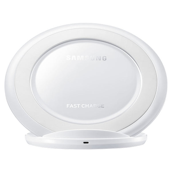 Wireless Charger Qi Pad with Fast Charge Samsung EP-NG930
