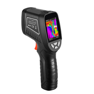 Thermal camera thermal imaging camera thermal Infrared heat Imaging camera