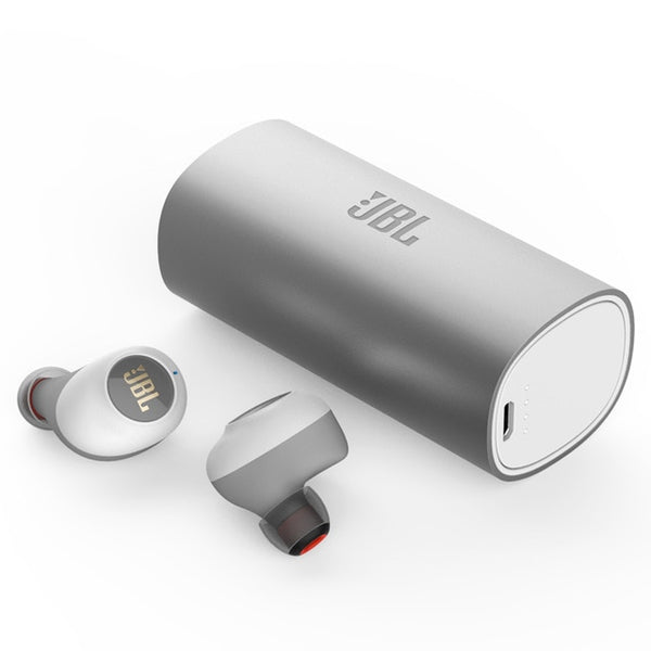 JBL C230TWS Wireless Earphones Bluetooth V5.0 Earbuds with Charging Box