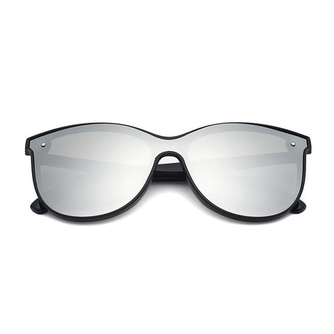 New Classic Design Unisex Sunglasses in 8 Colors