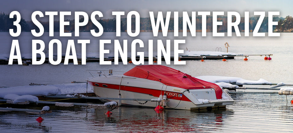 3-Steps-To-Winterize-A-Boat-Engine