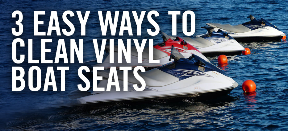 3-easy-ways-to-clean-vinyl-boat-seats