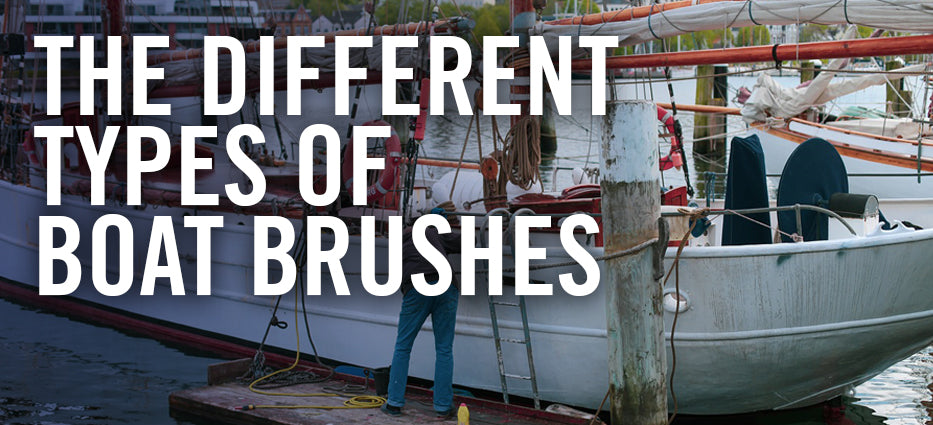 Whats-the-differences-in-Brushes