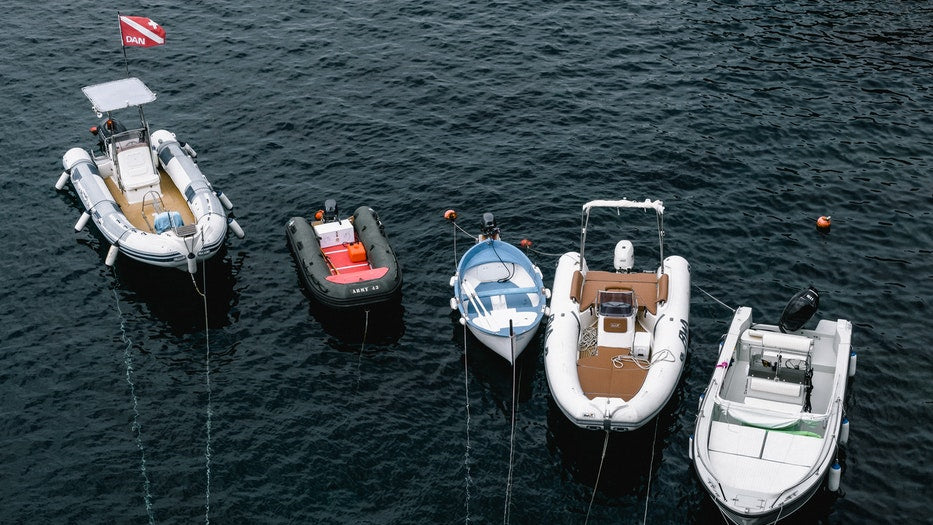 What Questions Should I Ask When Buying A Boat? tiny boat
