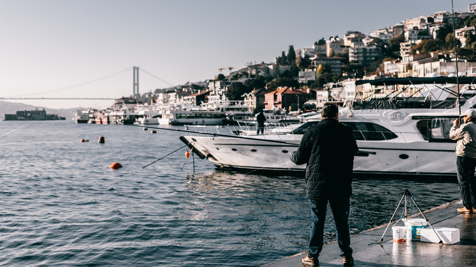 What Questions Should I Ask When Buying A Boat? yacht man