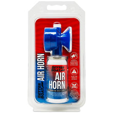 Load image into Gallery viewer, Better Boat Air Horn 1.4oz