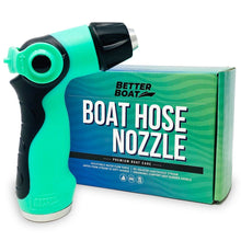 Load image into Gallery viewer, Boat Hose Nozzle in box