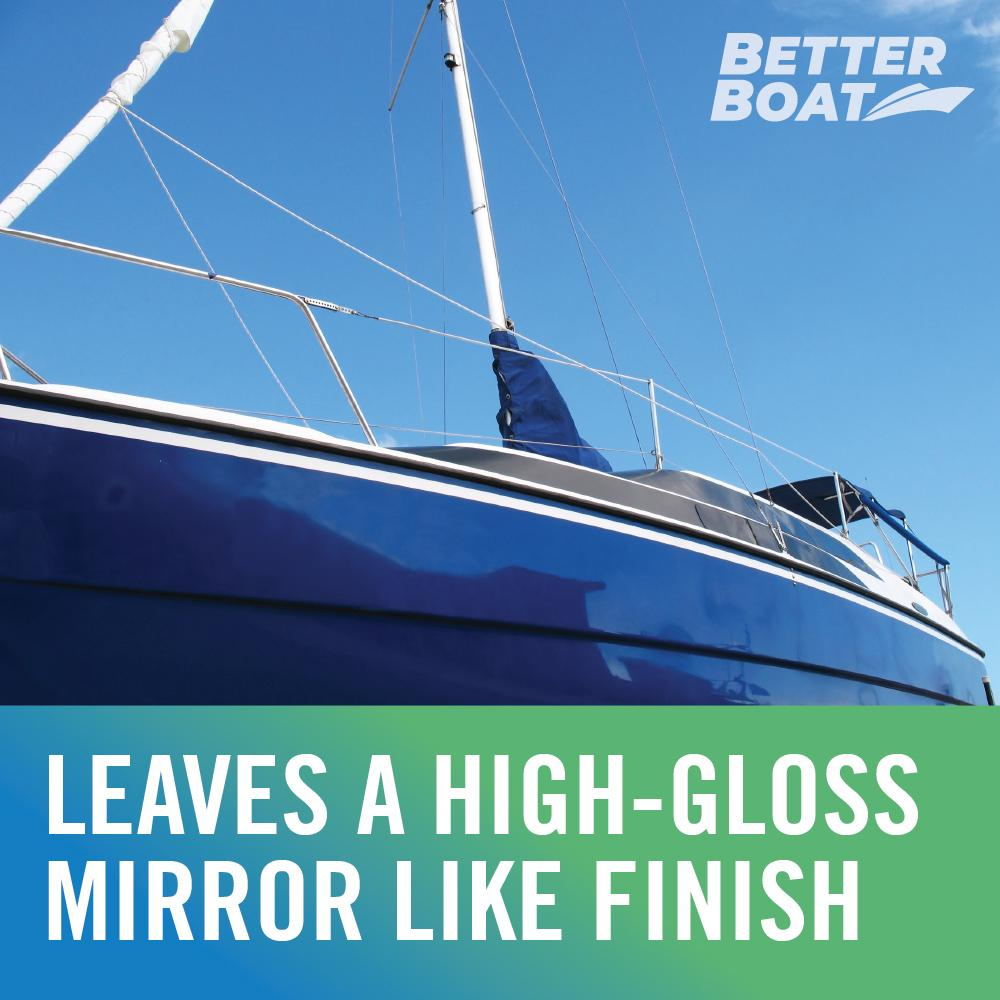 Load image into Gallery viewer, Boat Wax Sealant Hybrid Ceramic Spray Sailboat sealer