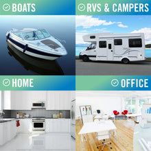 Load image into Gallery viewer, Mope for RV Boat and Kitchen