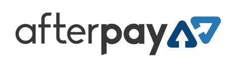 Afterpay - Shop now, Pay later!