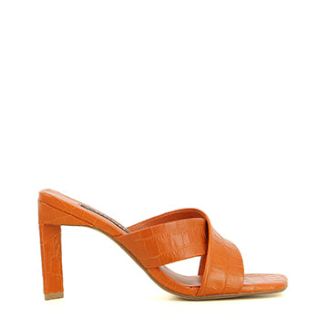 Women's shoes | Designer shoes online | ZOMP