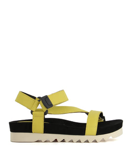 66495bb22e2 Rollie. Sandal Tooth Wedge