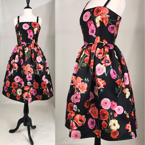 Poppy Brigit Dress