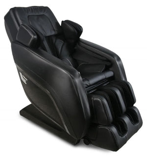 MC1000 TruMedic Massage Chair