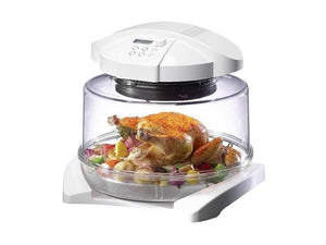 MorningWare Halogen Oven