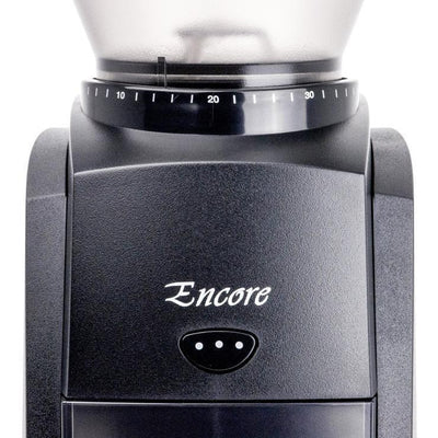 Baratza Encore Conical Burr Coffee Grinder - Helix Coffee