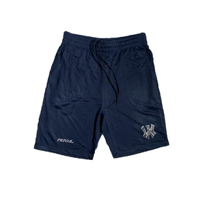 NY - Essential Shorts