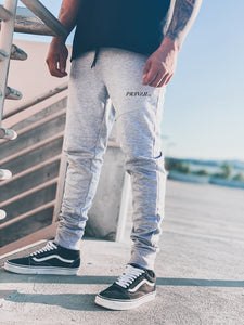 Tech Jogger Sweats